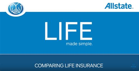 Allstate Background Check Homeowner Car Insurance Quotes In Bingham Farms