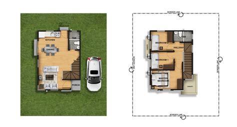 macy s floor plan avida southfield settings nuvali preselling nuvali lots
