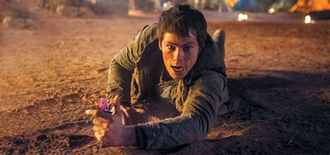 watch film maze runner 2 maze runner the scorch trials trailer release date photos