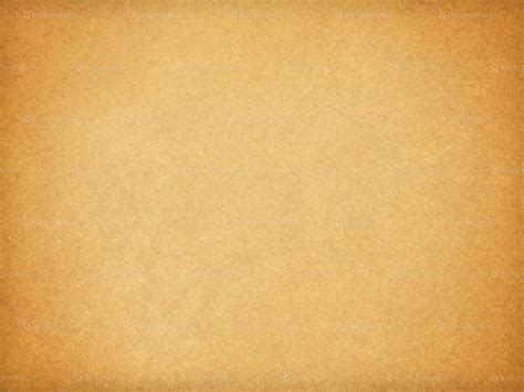 background old paper old paper texture background image old paper texture 4036