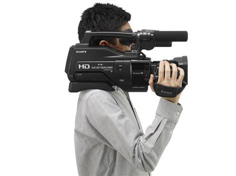 Kamera Sony Mc 1500 sony hxr mc2500e kamery cyfrowe dla zawodowc 243 w filmowanie sklep internetowy cyfrowe pl