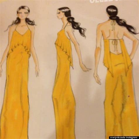 lozada reality tv debuts clothing line vida