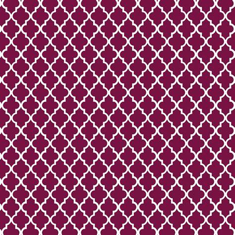 motif pattern background des motifs marocains gratuits jasmine and co