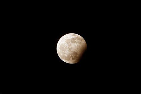 vietnam to see partial lunar eclipse news vietnamnet