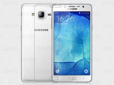 Nilkin Galaxy E7 E7 Galaxy E7 綷 綷 綷 綷 寘綷 崧 nillkin