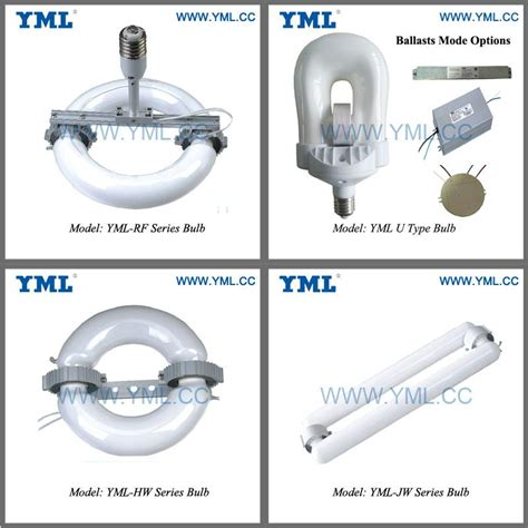 Induction Light Fixtures Lighting Fixture Magnetic Light Induction Lighting 400w Induction L Buy 400w Induction L