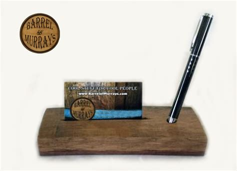Pen Business Card Holder pen and business card holder business card design