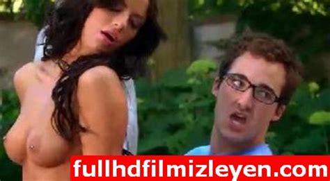 adalet – the equalizer türkçe dublaj full hd 720p izle