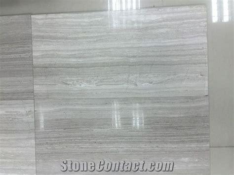 light grey wood grain tile marble slab big slab silk georgette light grey wood grain