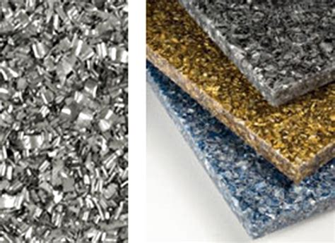 Recycled Glass Countertops Reviews by Recycled Glass Penetrating Sealer Countertop Prices