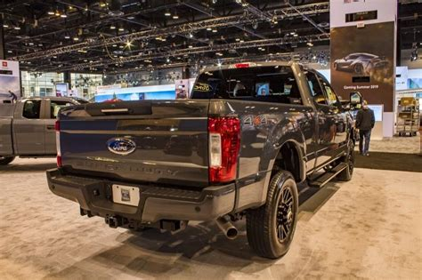 2020 Ford F350 Diesel by 2020 Ford F 350 Duty Lariat Top Speed