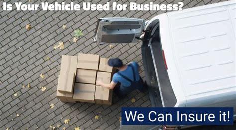 business auto insurance tucson images  pinterest