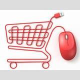 Online Shopping Season Peaked Last Week, but It's Not Over Yet ...