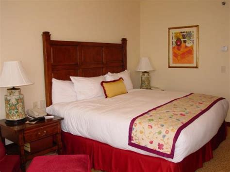 marriott bed reviews and ratings by far the best hotel in mexico city jw marriott hotel