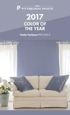 sherwin williams paint of the year 2017 color of the year poised taupe sherwin williams