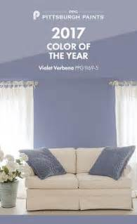 Paint Color Of The Year 2017 1000 images about 2017 paint color of the year violet