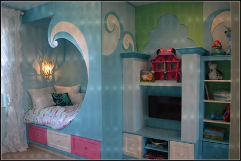 ocean decor for bedroom ocean themed bedroom ideas 28 images 25 amazing kids
