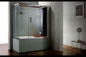 boutiques d 233 coration choisir sa baignoire universelle
