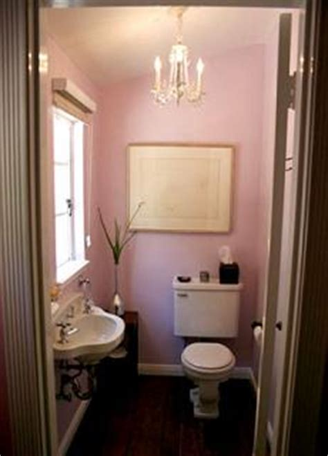 powder room meaning what exactly is a powder room a brief definition and