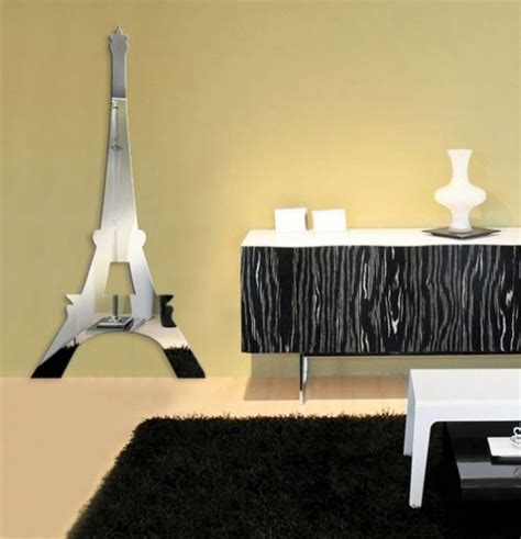 cool paris themed room ideas and items digsdigs cool paris themed room ideas and items digsdigs