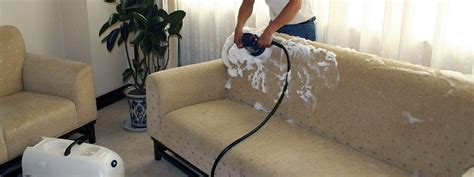 couch cleaner nyc cleaning sofas sofa cleaning new york professionally