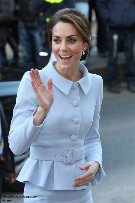 princess kate duchess kate kate marks royal milestone with first