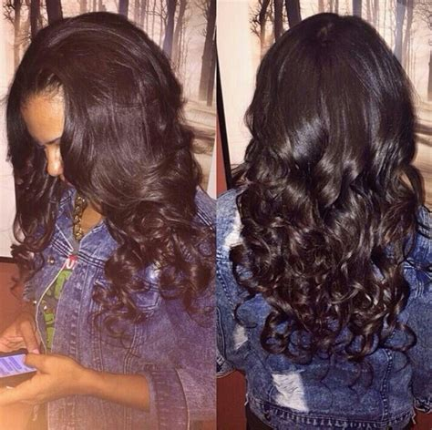 tokyo weave hair 266 best images about tokyo russa weaves on pinterest