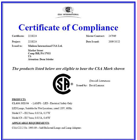 Sheet Metal Cover Letter Sle by Hvac Certification Letter 28 Images Career Services