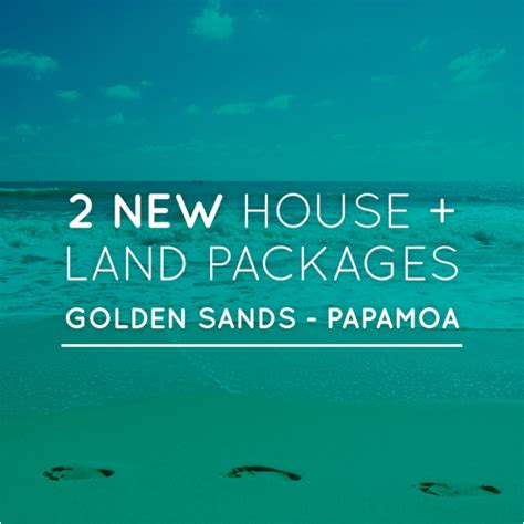 House And Land Packages 5 News Events Bay Of Plenty House And Land Packages