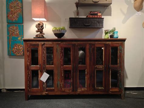 sideboard cabinet with glass doors 20 collection of sideboards with glass doors
