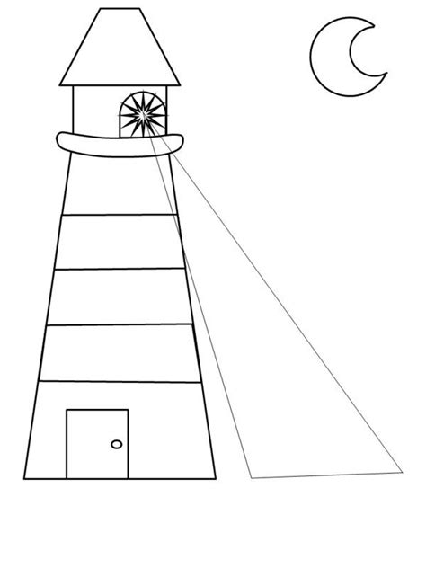 jesus is the light of the world coloring pages coloring home