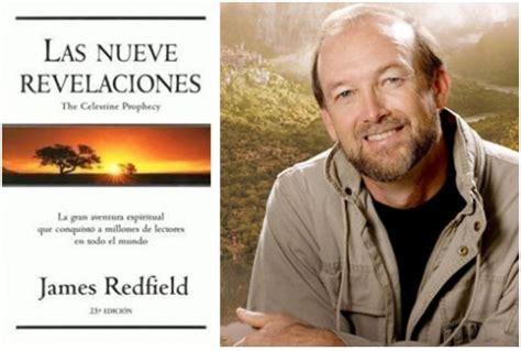 libro las nueve revelaciones las nueve revelaciones el libro 1 3 el blog alternativo