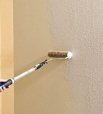 sand textured wall paint i use this for everything 30 best images about texture for walls on pinterest diy