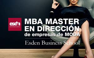 Mexicans With Mba S by Esden Business School M 233 Xico Mba S Y Masters En M 233 Xico
