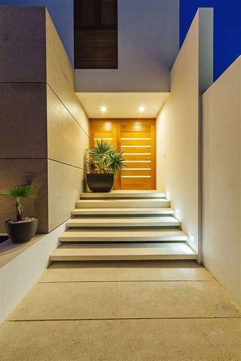 portales  casas  como organizar la casa