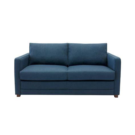 moran sofa beds moran sofa beds 28 images baxter sofa moran furniture
