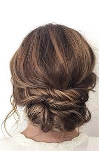 hair style the 25 best ideas about hairstyle on pinterest hair
