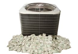 premier indoor comfort systems air conditioner installation cost determining factors