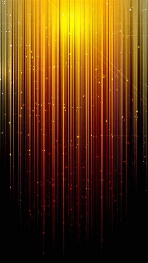 gold themes for iphone iphone 5s gold wallpaper phone wallpapers pinterest