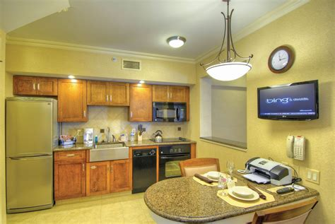 suite in lancaster pa enjoy the one bedroom penthouse 2 bedroom suites in lancaster pa suite in lancaster pa