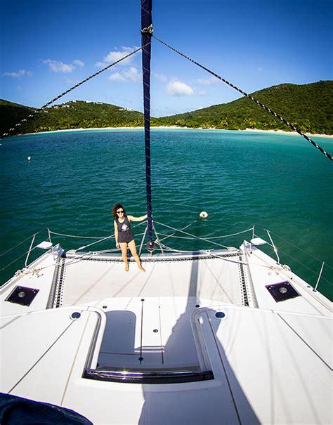 party boat rental mission bay bvi sailing charter mission bay aquatic center