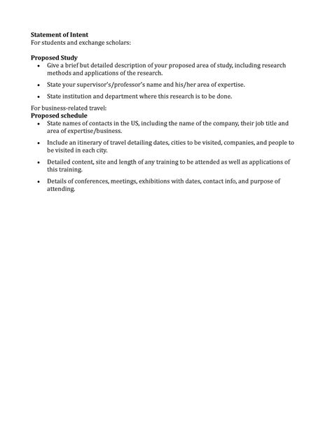 Us Visa Resume Template Notes On Networking Pdf Free Software Bittorrentvn