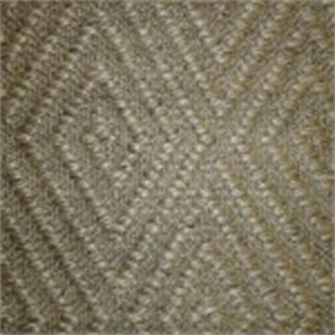 www carpet rug org boston carpet store sisal the carpet workroom