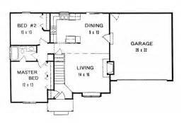 1500 Sq Ft Ranch House Plans small house plans under 1100 square feet page 1