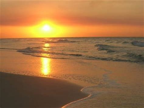 vacation rentals by owner holden beach north carolina