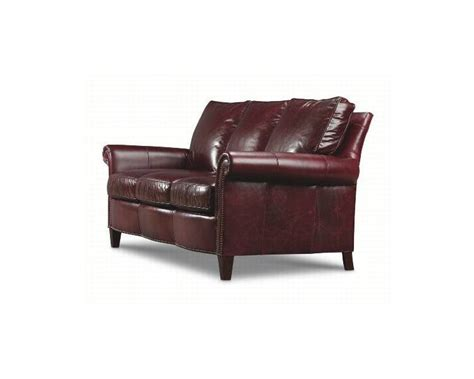 Leathercraft Sofa by Leathercraft Livingston Sofa 1960 Livingston Sofa