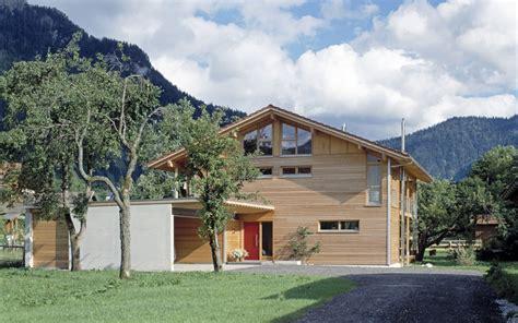 baufritz haus preise haus schauer im landhausstil baufritz lifestyle und