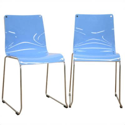 plastic dining chair protectors chair pads cushions
