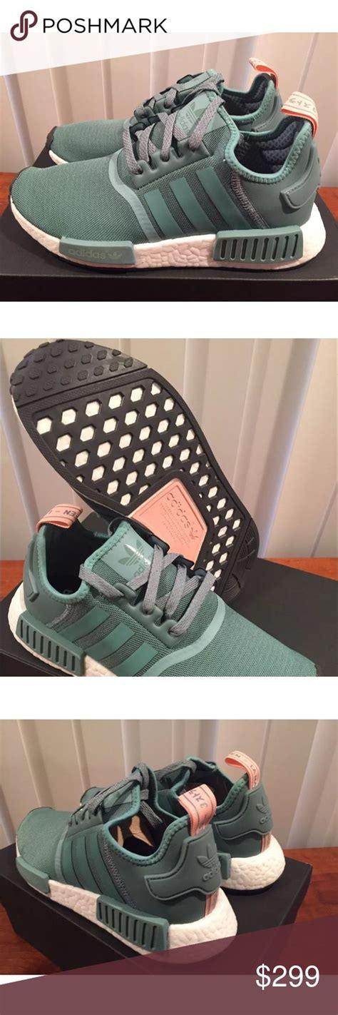 Sneakers Adidas Nmd R1 Bnib best 25 adidas nmd ideas on nmd