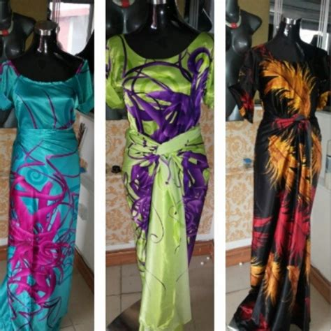 silk iro and buba styles the latest iro and buba styles in nigeria 2017 jiji ng blog